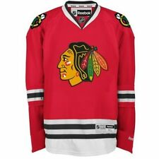 2cf91dff ... clark griswold black authentic 2019 winter classic stitched nhl jersey  479fc 6fe84. 2019-06-19 15:18:00. where can i buy chicago blackhawks 81089  417f6
