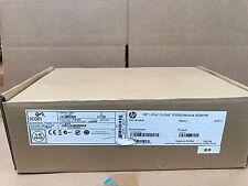 HP 3COM JE077A 1 PORT 10GbE E5500 MODULE XENPAK 3C17261