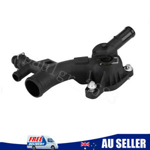 Water Outlet Pipe 25193922 Fit 2011-2018 Holden Trax Tj Barina TM Cruze JH 1.4L
