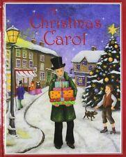 Christmas Carol (Traditional Christmas S .),