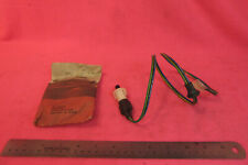 NOS 1968 1969 Ford Mustang Boss Torino T-Bird dome Door Lamp Switch 68 light