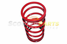 Torque Spring 2000 RPM For 50cc 90cc Can-am Bombardier DS50 DS90 Quest Atv Quad