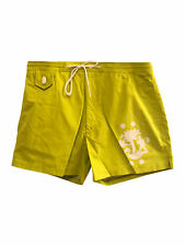 MARC BY MARC JACOBS Swim shorts  MSRP $148