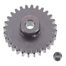 Tekno TKR4188 28t M5 Pinion Gear (Mod1/5mm Bore/M5 Set Screw)