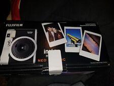 Instax Mini 90 Classic Instant Camera [ID 3299636]