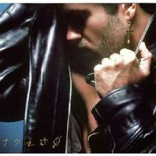 "GEORGE MICHAEL ""FAITH"" 2 CD REMASTERED NEU"