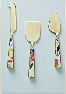 Cutlery  Spoon