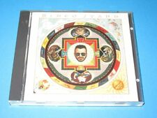 Ringo Starr/Time Takes Time (Germany 1992, private Music 262902) - CD