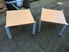 SMALL TABLE / WAITING ROOM TABLE / SIDE TABLE
