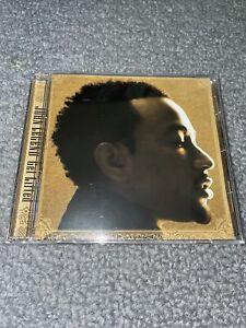 John Legend Get Lifted *Rare Classic
