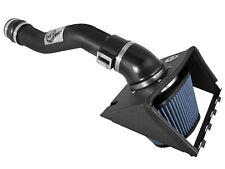 aFe Power Magnum GT Pro 5R Cold Air Intake for Ford F-150  2011-2014 V6 3.7L