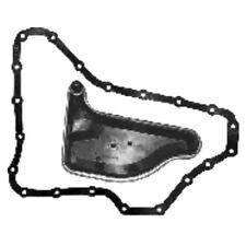 Parts Master 88837 Auto Trans Filter Kit