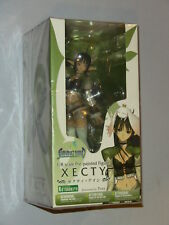 Kotobukiya Shining Wind Xecty 1/8 Scale PVC Figure NEW MIMB