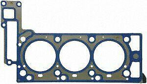 MAHLE Engine Cylinder Head Gasket 54603;