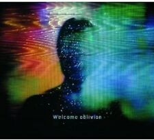 Welcome Oblivion - How To Destroy Angels (2013, CD NUEVO)