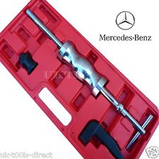 Extractor Inyector Extractor dielsel Juego Mercedes CDi 611,612,613 - Clase C, E
