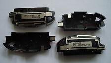 NOKIA C3-01 Lautsprecher Antenne Ringer Buzzer Neu