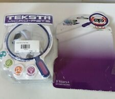 Teksta Micro Pets - Puppy New with damaged packaging Dog Interactive Micro-pets