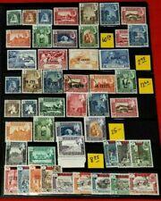 {ADEN/ KATHIRI STATE OF SEIYUN<49 Quality Mint <F-VF<CV $109+.00>/epictronic/JC}
