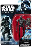 Star Wars Rogue One K-2SO Action Figure Hasbro