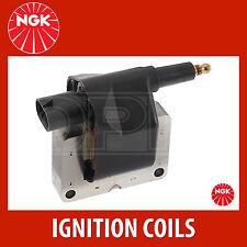 NGK Ignition Coil - U1086 (NGK48204) Distributor Coil - Single