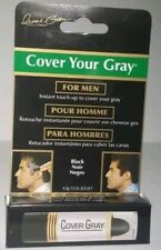 COVER YOUR GRAY FOR MEN TOUCH UP STICK