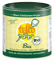 tellofix Classic Bio 17L, biologische Zutaten - tellofix (0,49 EUR/l)