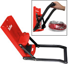 Hand Can Crusher / Smasher Heavy-Duty For 12 Oz Aluminum Seltzer, Soda Beer Cans