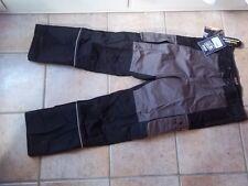 Pantalón trabajo Blaklader ref: 157515079499 talla 46-48 EN531 EN470-1