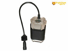 MagicShine MJ828 4.4Ah Battery Round Plug for MJ808E 808U 816E 856 872 818