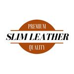Slim Leather