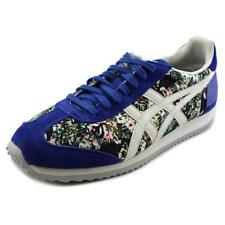 Flat (0 to 1/2 in.) Suede Women's Onitsuka Tiger