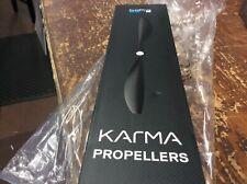 Genuine GoPro Karma Drone Propellers PN RQPRP-001 4 Propellers BNIB