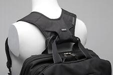 ThinkTank Shoulder Harness V2.0 /Backpack Conversion Straps