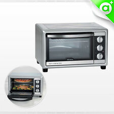 ✔️ Ariete Bon Cuisine 300 - 1500W - Forno Elettrico - 985/1