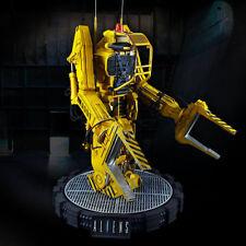 ALIENS POWER LOADER Studio Scale statue~HCG~Alien Queen~Ripley~Nostromo~NIB