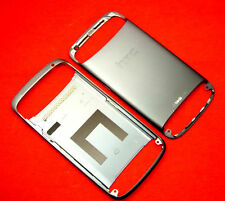 Original HTC One S (Z320e) Akkudeckel Backcover Deckel Battery Cover Gehäuse
