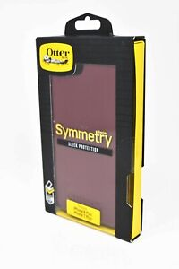 Otterbox Symmetry Series Case for iPhone 8 Plus & iPhone 7 Plus - NEW !!!