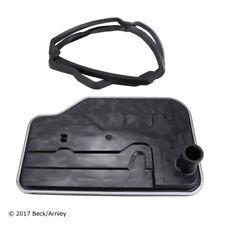 Auto Trans Filter Kit Beck/Arnley 044-0400