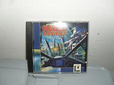 video giochi per pc star wars rebel assault game retro vintage anni 90 computer