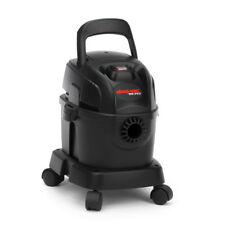 Shop Vac Micro 4 Portable Wet & Dry Vacuum Cleaner, 4L - SPECIAL OFFER