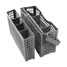 New listing Kitchen Appliances Basket Dishwasher Utensils Storage For Bosch Maytag Whirpool