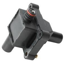 Ignition Coil for Mercedes W202 W210 W463 W163 W140 R129 R170 C200 CLK200 SL280