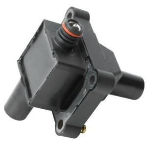 Ignition Coil for Mercedes W202 W210 W463 W140 W163 R129 R170 C200 CLK200 SL280