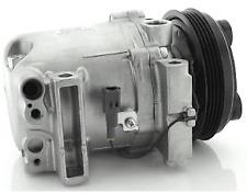 Compressor Subaru Impreza 00-08 please check 73111fe020 73111FE021 73111FE040