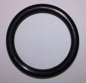O-Ring / Nullring / Dichtring 24,99 x 3,53 mm