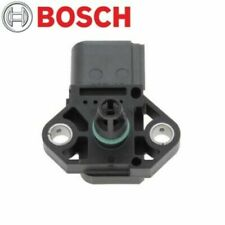 Fits Audi A4 Quattro 2009-2014 Turbo Boost Sensor Bosch 0261230208/0 261 230 208