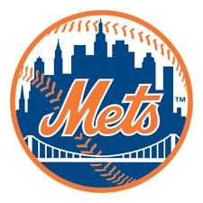 New York Mets Baseball Card Team Set (150 Cards) includes 10 Hall of Famers!