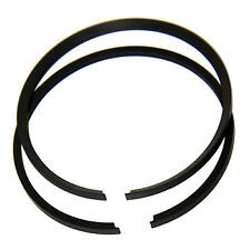 Ring Kit, Piston .030  Johnson Evinrude 9.9-15hp  386280