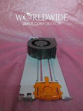 IBM 39J0859 Fan Assembly for 9117-MMA,9406-MMA, 9116-561,9117/9406-570 pSeries